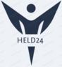 Held24